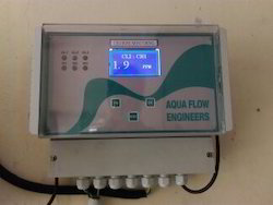 Chlorination Devices Manufacturer From Mumbai
