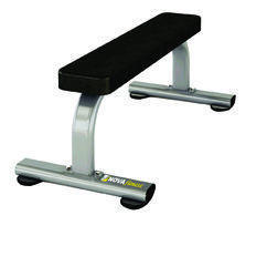 Nf7009 Flat Bench