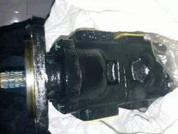 Parker JD315 Hydraulic Pump