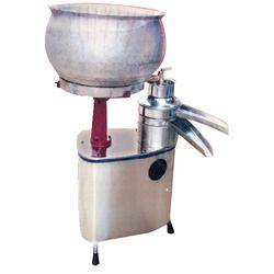 Cream Separator Cream Separator Manufacturers Suppliers