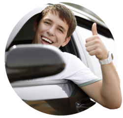 Monthly Basis Driver