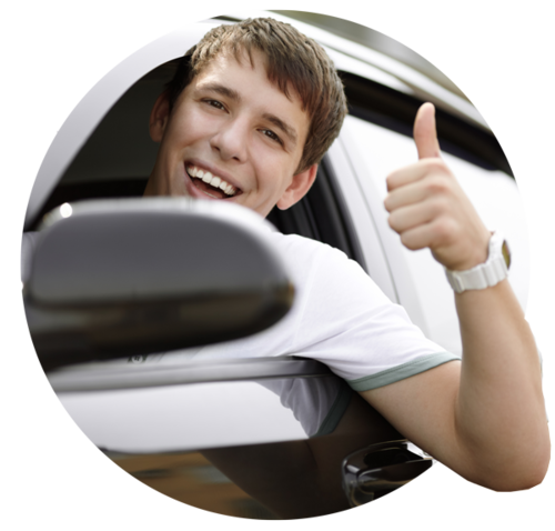 Uber Price Quote >> Monthly Basis Driver in Bannerghatta Road, Bengaluru | ID ...