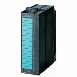 6ES7331-7HF00-0AB0 Analog Input Module