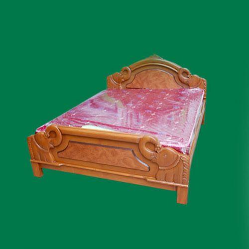 Furniture Wooden Cot - Furniture Solid Wooden Cot Manufacturer