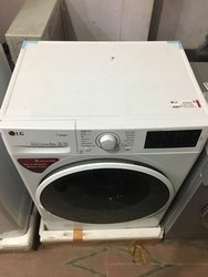 Commercial Washing Machine - Commercial Laundry Latest Price