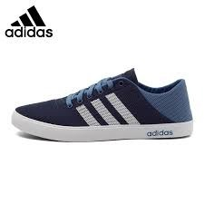 Adidas Neo Sport Shoes