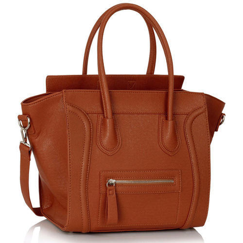 3e6437f3be8a Non Branded Leather Designer Bags