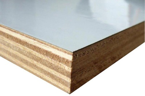 Plywood Sheets Laminated Plywood Sheets Wholesale Trader