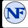 Needhi Fiberglass