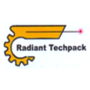 Radiant Techpack