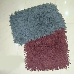 Chindi Shag Rugs