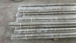 SS 304 ERW Stainless Steel Pipe