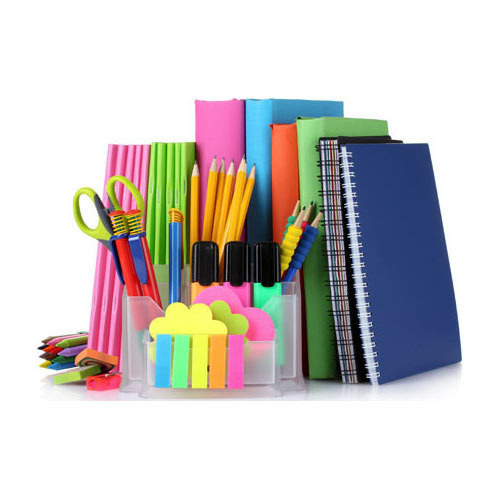 stationary designing and printing service in khar east mumbai
