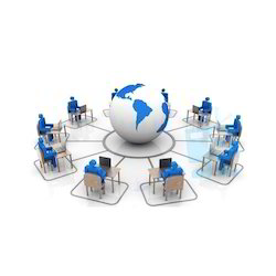 Online Network Training Services