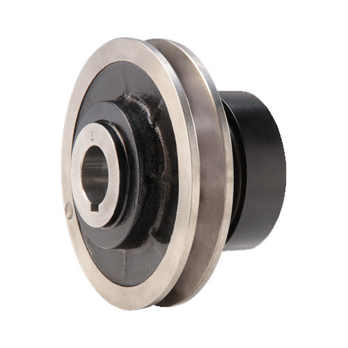 Agriculture Variable Speed Pulleys