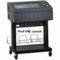 Line Matrix Printers Wep P8c 500n
