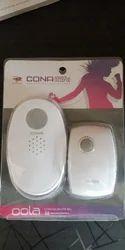 Cona Remote Door Bell