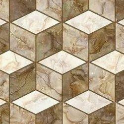 3 d tiles