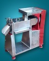 Amla Juice Extractor Machine