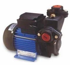 Kirloskar Mini Family Pump