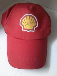 Red Cap (Shell)