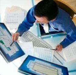 Balance Sheet Analysis Services