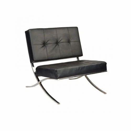 Barcelona Sofa Chair