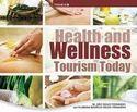 Wellness & Spa Tourism