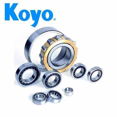 Koyo Ball Bearings