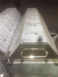 Dead Body Freezer Box In Hyderabad Telangana