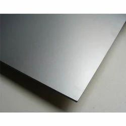 GR2,GR5,GR12 Titanium Sheet