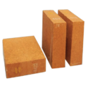Dolomite Bricks