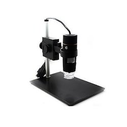 Microscope Endoscope Camera