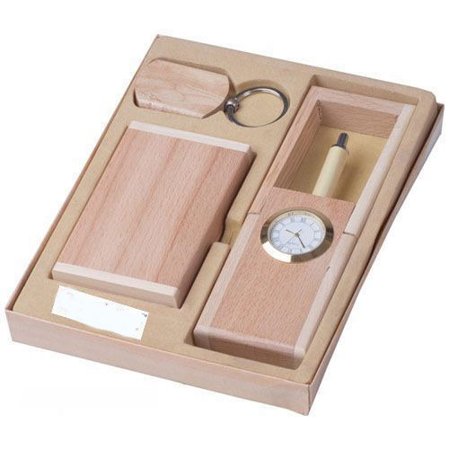 Wooden corporate gift items at rs 200 piece wooden gift items wooden corporate gift items negle Images