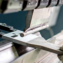 CNC Sheet Metal Bending Services