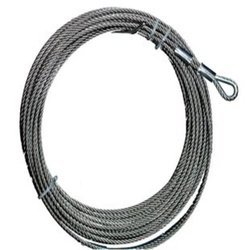 Stainless Steel Wire Rope 310