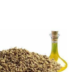 Ajowan Oil Suppliers Manufacturers Amp Traders In India