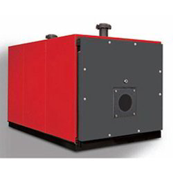 RTQ Series Hot Water Generators