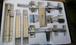 3mm door kit