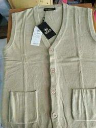 aa5e325a7b50 Ladies Sweater in Noida