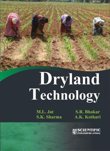 Agriculture Books - Theory and Practice of Weed Control Manufacturer