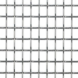 Square Wire Mesh, for Agricultural