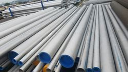 304 Seamless Pipes / Stainless Steel 304 Pipes / SS304 Pipes
