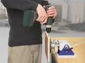 Multi Clamp Vacuum Clamping System