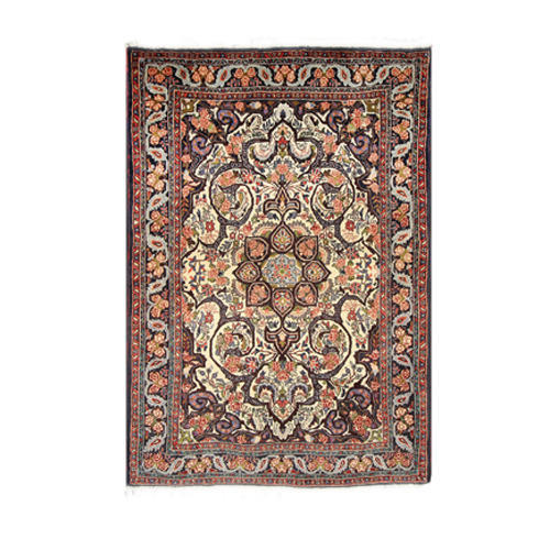 Handmade Room Carpet