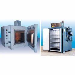 Industrial Heavy Duty Oven