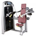 Lateral Raise Weight Stack Gym Equipments, Weight: 230