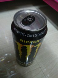 Monster Energy Drink Buy And Check Prices Online For