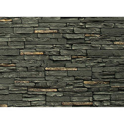 Marble Designs Stone Panels