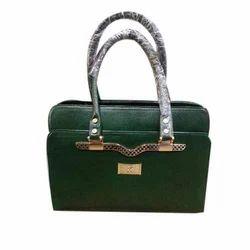 Designer Leather Hand Bags